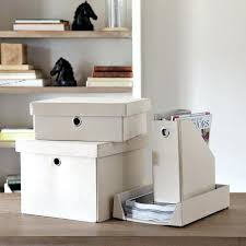 full image for white bo home office desk accessories uk home office desk accessories home office