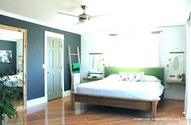 Master Bedroom Ceiling Fans Master Bedroom Ceiling Fans Beautiful Ceiling  Fans For Bedroom Ceiling Fan For