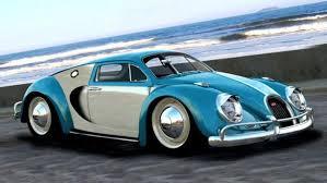 Всё о bugatti eb veyron 16.4. 1945 Bugatti Veyron Pinterest Us Nilep Classic Cars Bugatti Veyron Weird Cars