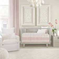 high end nursery furniture. 20 High-End Baby Furniture Finds High End Nursery S
