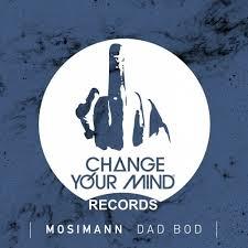 Mosimann Dad Bod Chart By Mosimann Tracks On Beatport
