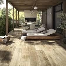sears patio furniture as patio umbrellas for perfect outdoor patio flooring