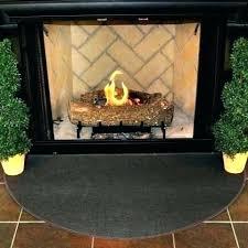 hearth rugs fireplace office furniture uae hearth rugs