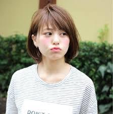 Hair増永 剛大un Amiさんのヘアスタイルスナップid194875