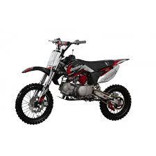 demon x dxr2 140 pit bike altis ind ltd