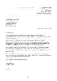 Pharmacist Cover Letter - Resume Cv Cover Letter