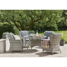 garden dining sets dine outdoors in