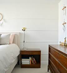 Edesign Edesign Finding The Right Fit Stylemutt Home Your Home Decor