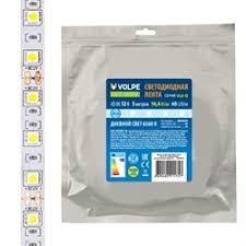 ULS-Q221 5050-60LED/m-10mm-IP20-DC12V-14,4W/m-5M-6500K ...