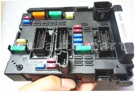 peugeot 206 fuse box relay wiring diagrams favorites peugeot 206 fuse box relay wiring diagram show peugeot 206 fuse box relay