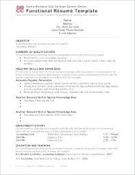 Accounts Clerk Resume Accounting Clerk Resume Arzamas