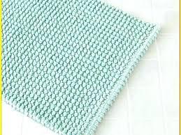 forest green bath rugs mint green bathroom rugs cute large area rug