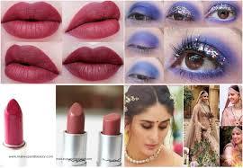 bridal makeup kit with mac s