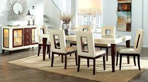 rooms to go dining room sets dining room rooms to go dining room sets rooms to