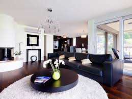 National Furniture Bedrooms Le National De Montreux Luxurious 2 Bedroom Apartment