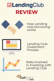 Lending Club Borrower Reviews Lending Club Review Is It Right For You Getbackonfeet Com
