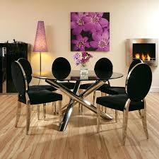 marvelous luxury round dining table kitchen luxury dining table set india