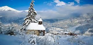 <b>Snow Landscape</b> Jigsaw Puzzles - Apps on Google Play