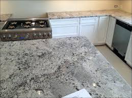 sealing quartz countertops large size of to seal quartz white marble quartz what is home interior