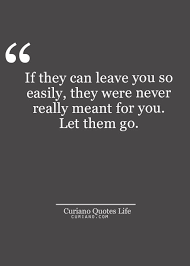 Quotes About Life Moving On Simple Moving On Quotes Looking For Quotes Life Quote Love Quotes