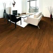 ideal home depot vinyl sheet flooring allure plank flooring luury ultra