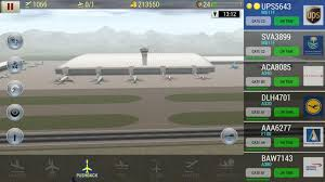 unmatched air traffic control for android free and software reviews cnet