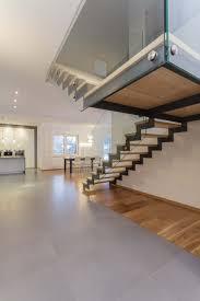 33 Extravagante Moderne Treppe Designs – Home Deko