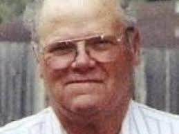 Jack Freeman | Obituaries | tulsaworld.com