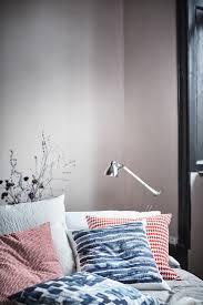 ikea stockholm furniture. Ikea Stockholm Collection Textiles Furniture N