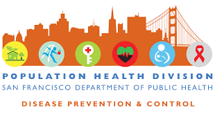 San Francisco Free Medical Chart Where To Get Immunized Disease Prevention And Control San