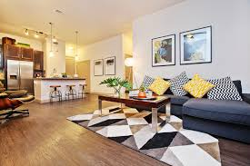 1 Bedroom Apartments Houston Incredible On Regarding Aesthetic Home Art  Designs In Respect Of One 2