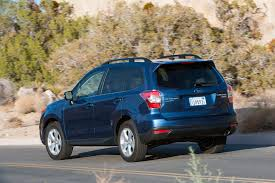 subaru forester 2015 colors. 12 14 subaru forester 2015 colors