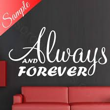Small Picture Design Your Own Wall Art Quote Text Name Sticker Words Wall Art