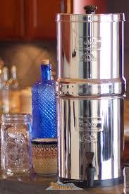 Royal berkey water filter Inside Options And Upgrade Discounts Embracing Imperfect Travel Berkey Water Filter