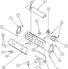 Isuzu rodeo radio wiring diagram holden modore wiring diagram at ww w justdeskto allpapers