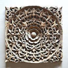 carved wood wall art decor inside carved wall art design carved wooden wall art australia  on wood carving wall art australia with wall decor nature carved wood art photo gallery decor intended for