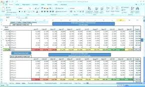 Template For Inventory Excel Stock Template Excel Stock