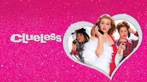 How to use clueless in a sentence. Clueless 1995 The Movie Database Tmdb