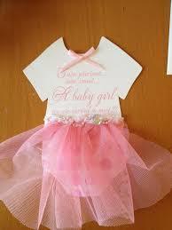 22 Cute Baby Shower Ideas  Tip JunkieCute Baby Shower Invitation Ideas