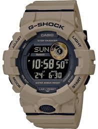 Наручные <b>часы Casio GBD</b>-<b>800UC</b>-<b>5ER</b>: купить в Москве и по ...