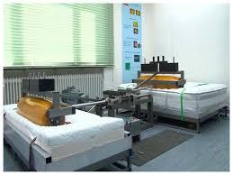 mattress recycling. Mattress Recycling Portland 16913 29 Luxury Collection