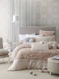 old hollywood bedroom furniture. Hollywood Glam Decor Bedding Sets Old Bedroom Furniture