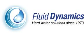 fluid dynamics logo. fluid dynamics. limescale prevention is our business. t (844) 966 7225 e info@scalepreventionusa.com dynamics logo school of engineering - the university edinburgh