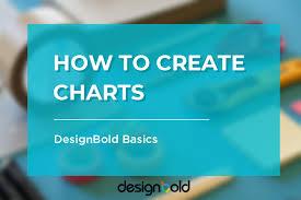 Graph And Chart Maker Designbold Online Graph And Chart Maker Tool Create Charts