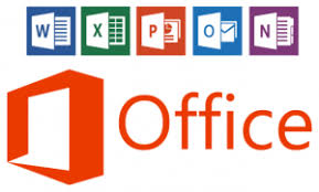 Image result for Microsoft Office crack