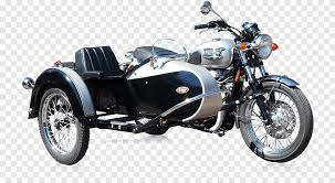 triumph motorcycles ltd bonneville salt