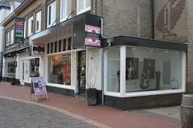 Kunsthandeldekker Dekker Kunsthandellijstenmakerij