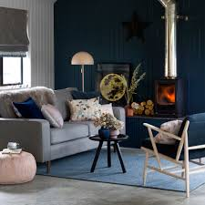 New trend furniture Chair Home Decor Trends 2018 Ideal Home Home Decor Trends For 2019 We Predict The Key Looks For Interiors