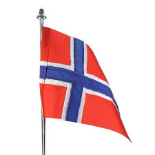 Billedresultat for flag