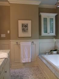 bathroom drywall add extra